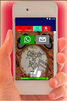 radio de Guanajuato screenshot 9