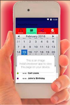 radio de sinaloa screenshot 2