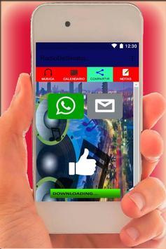radio de sinaloa screenshot 8