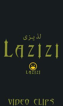 Lazizi Video Clips poster