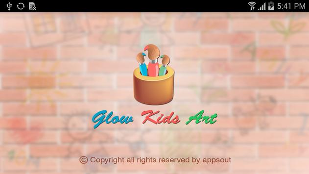 Color Painting for Toddlers apk screenshot