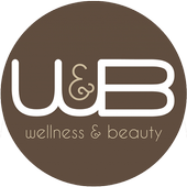 Wellness & Beauty Codigoro icon