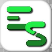 Evolution Service Maerne icon