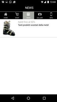 Galante Montagnana apk screenshot