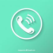 enregisteur d appel icon