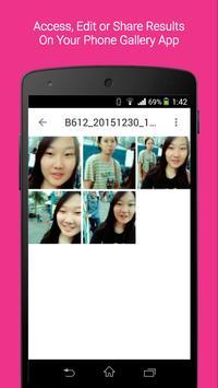 Video to Photo Frame Grabber apk screenshot