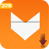 Games & Apps Apk Backup icon