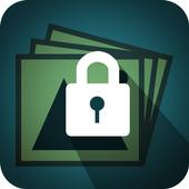 Photo Locker - Hide Your Private Photos icon