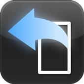 SwipeSwitcher Lite icon