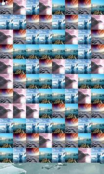 Arctic Blast screenshot 1