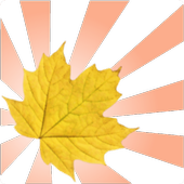 Autumn Blast icon