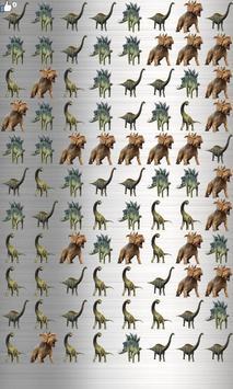 Dinosaur Blast apk screenshot