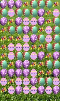 Easter Blaster apk screenshot