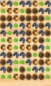 Forest Blast apk screenshot