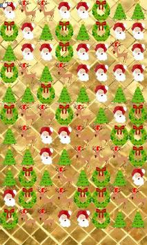 Stack Blast Christmas apk screenshot