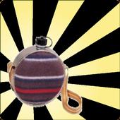 Desert Blast icon