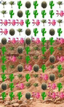 Desert Blast screenshot 3