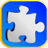Puzzle Wuzzle icon