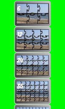 Puzzle Wuzzle screenshot 1