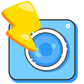 Znapin: WTF Selfie And Videos icon