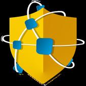 AppBrain Ad Detector icon