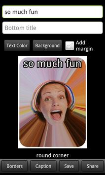 Effect Booth apk screenshot