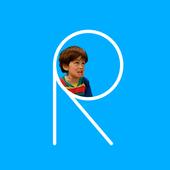 RemedarApp icon