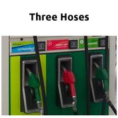 Three Hoses icon