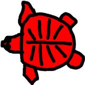 釣り堀、始めました icon