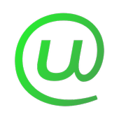 Utown - Local Events & Deals icon