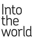 Into the World icon