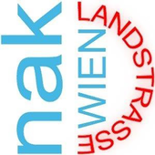 NAK-Wien-Landstrasse icon