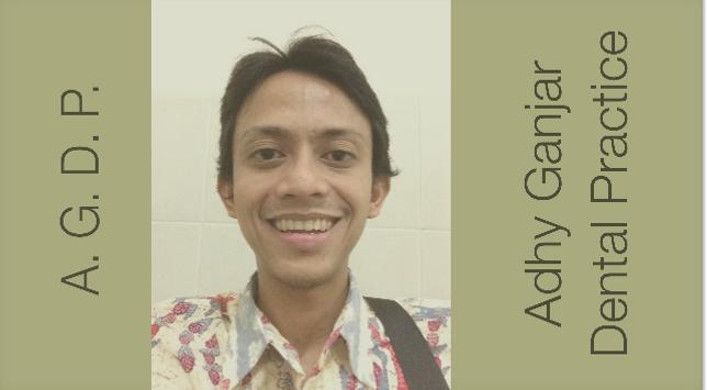 Adhy Ganjar Dental Practice screenshot 1