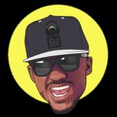 DJ Kofi icon