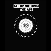 All or Nothing: The App icon