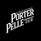 Porter Pelle icon