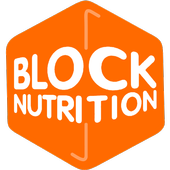Block Nutrition icon
