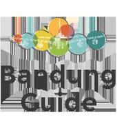 Bandung Guide icon