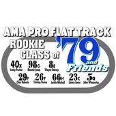 AMAFT79 icon