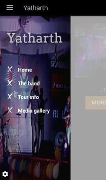 Yatharth apk screenshot
