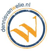 van Welie icon