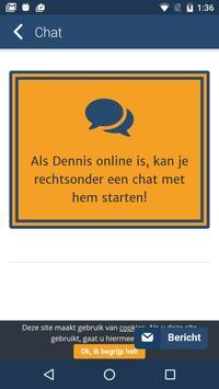 van Welie poster