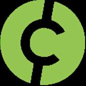CashBag icon