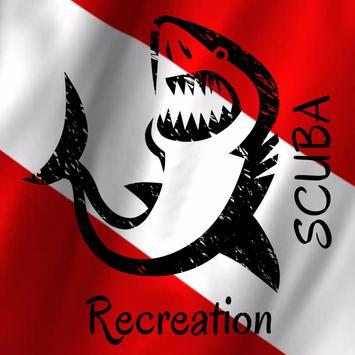 Recreation Scuba apk screenshot