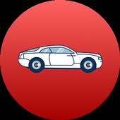 Lock Auto icon
