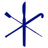 CHIRURGENCUP 2017 icon