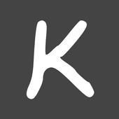 kowabit - der blog icon