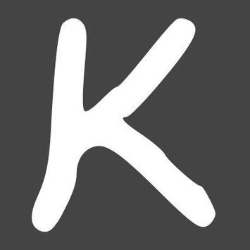 kowabit - der blog poster