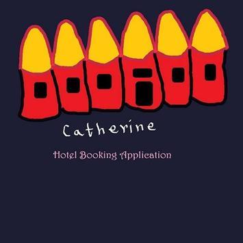 Catherine screenshot 3