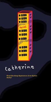 Catherine screenshot 2